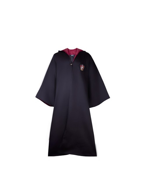Layer Official Hogwarts - Gryffindor