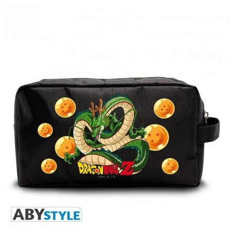"Neceser ""DBZ/Shenron""- Dragon Ball Z"