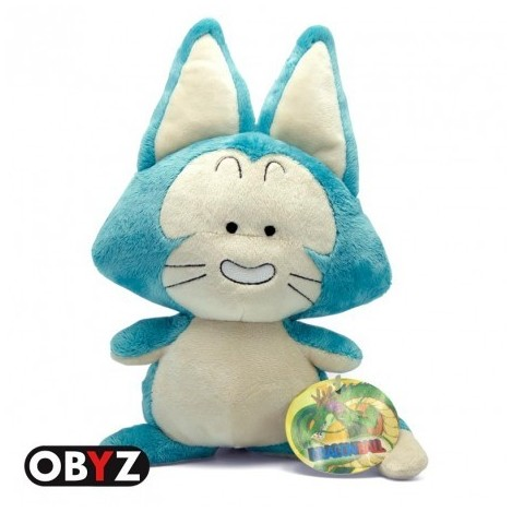 Peluche Puar - Dragon Ball