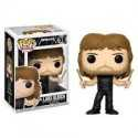 Figure POP Lars Ulrich - Metallica