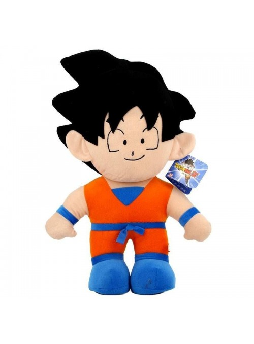 Peluche Piccolo 30cm - Dragon Ball Z