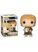 Figure Pop Merry Brandybuck - the Lord of The Rings