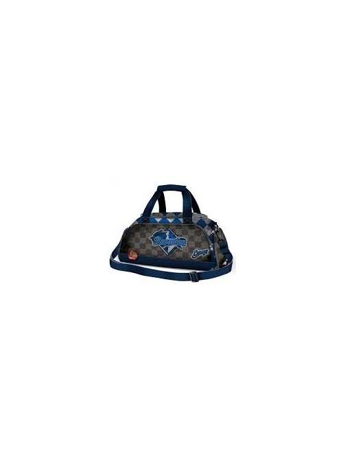 Borsa Sport Del Quidditch Ravenclaw - Harry Potter
