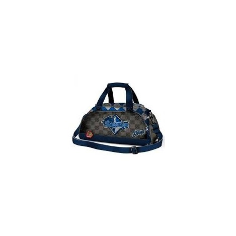 Bolsa Deporte Quidditch Ravenclaw - Harry Potter