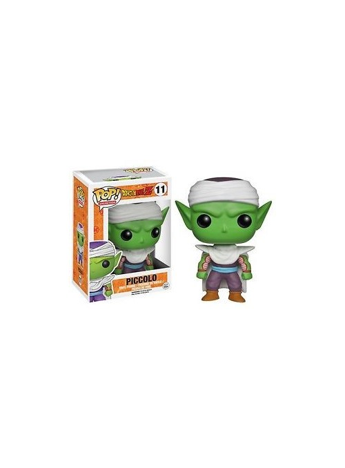 Figura POP Piccolo - Dragon Ball Z