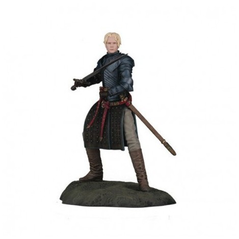 Figura Brienne of Tarth