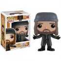 Figura Funko POP Jesus - The Walking Dead
