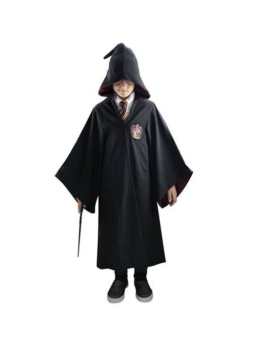 Couche Officiel Gryffondor enfant - Harry Potter