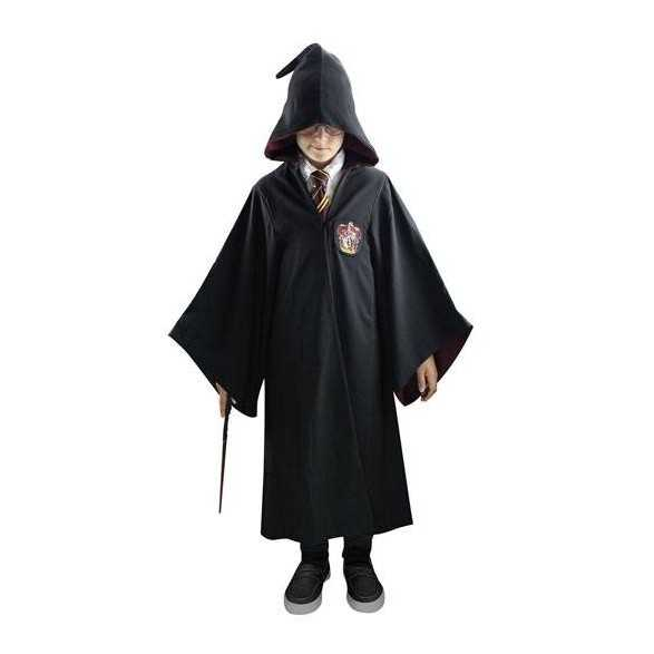 Layer Official Gryffindor child - Harry Potter