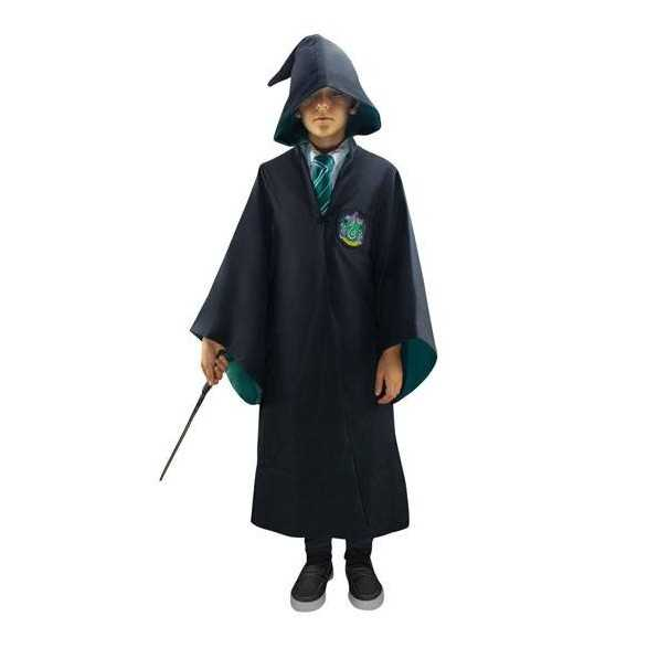 Layer Official Slytherin child - Harry Potter
