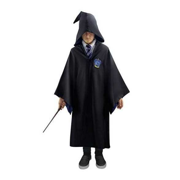 Layer Official Ravenclaw child - Harry Potter