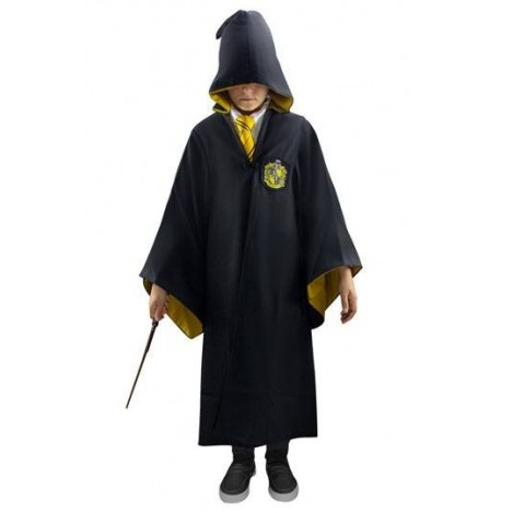Layer Official Hufflepuff child - Harry Potter