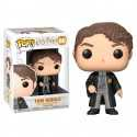 Figura Funko POP Tom Riddle - Harry Potter