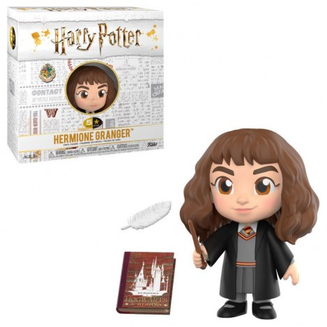 Figura 5 Star Hermione vinyl - Harry Potter