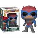 Figura Funko POP Stratos - Masters of the Universe
