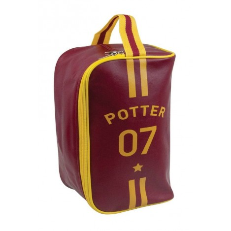 Bag Quidditch Team Gryffindor - Harry Potter