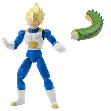 Figura 17 cm Super Saiyan Vegeta - Dragon ball (Series 2)