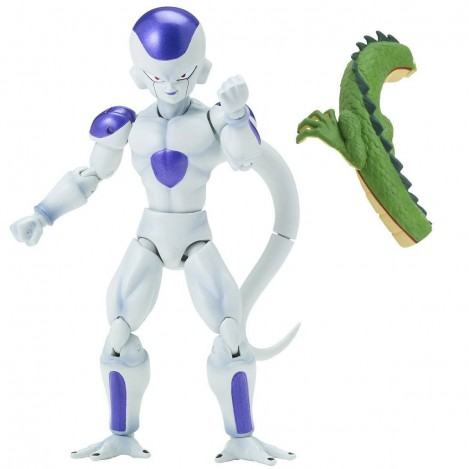 Figura 17 cm Freezer - Dragon ball (Series 2)