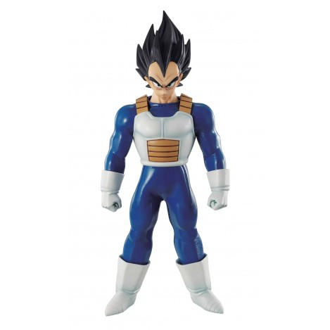 Figura de Vegeta - Dragon Ball Z - Megahouse DOD