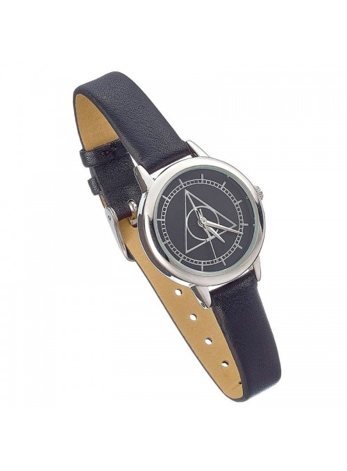 Reloj Deathly Hallows Harry Potter 30mm