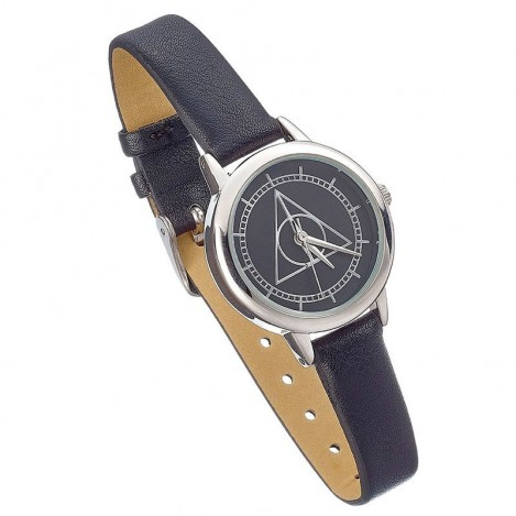 Watch Deathly Hallows Harry Potter 30mm