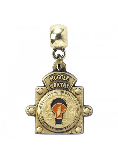 Pendant Charm Collection Muggleworthy Animals Fantastic