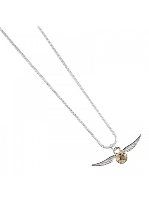 Hanging Golden Snitch Harry Potter