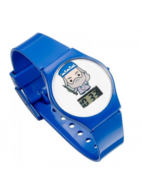Reloj Dumbledore Harry Potter