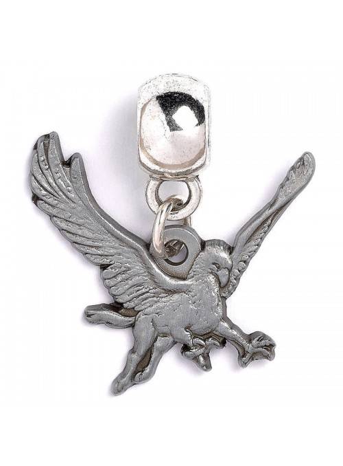Colgante Charm Collection Buckbeak Harry Potter