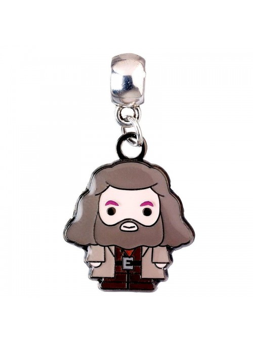 Colgante Charm Collection Hagrid Harry Potter