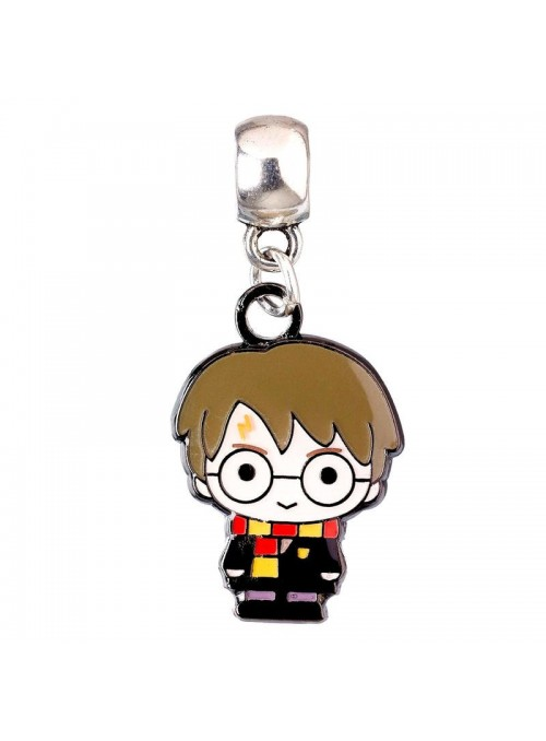 Pendant Charm Collection Harry Potter Harry Potter