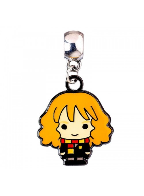 Pendant Charm Collection Hermione Granger Harry Potter