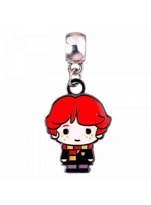 Colgante Charm Collection Ron Weasley Harry Potter