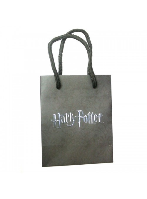 Gift bag Jewelry Harry Potter
