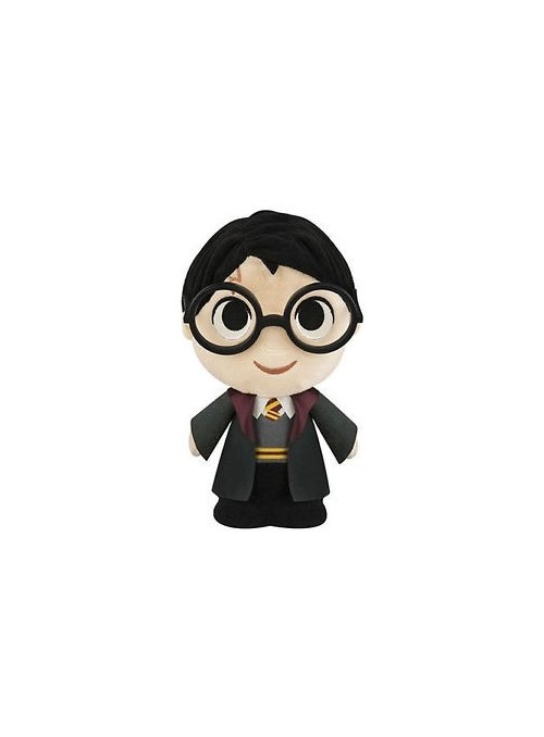 Ripieni di Harry Potter 18cm - Harry Potter