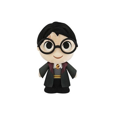 Funko Peluche Harry Potter