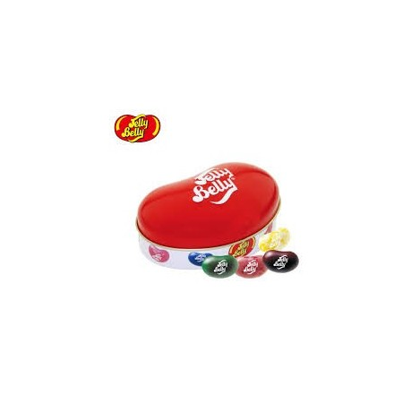 Jelly Belly Beans surtido multi-sabores