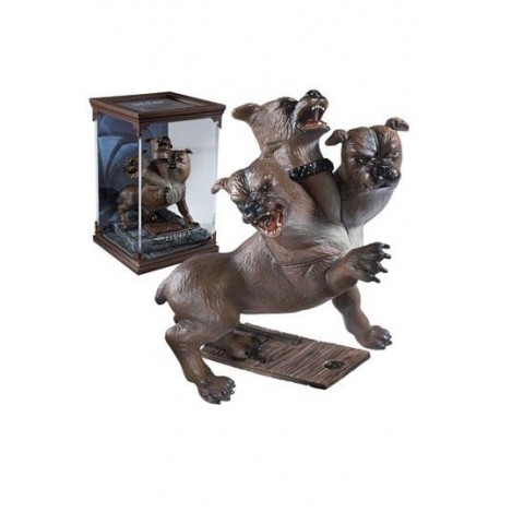Figura Magical Creatures Fofo 13 cm - Harry Potter