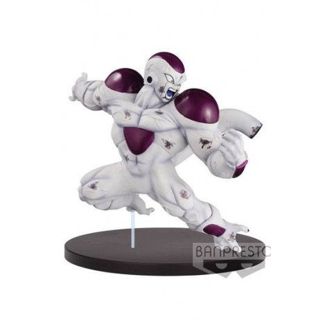 Figura Freezer - Match Makers - Dragon ball Z