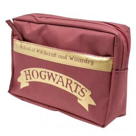 Portatodo Hogwarts - Harry Potter