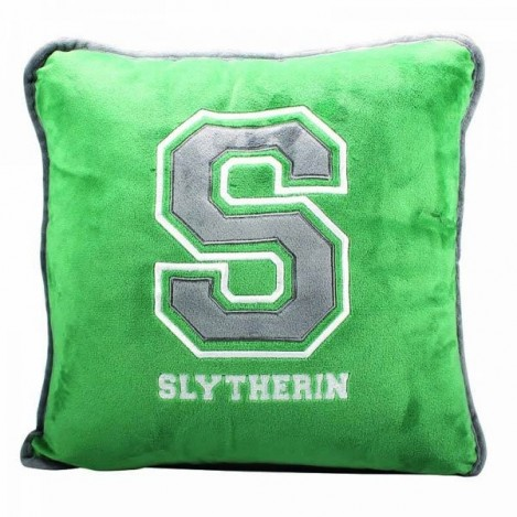 Cojín S for Slytherin 46 cm - Harry Potter