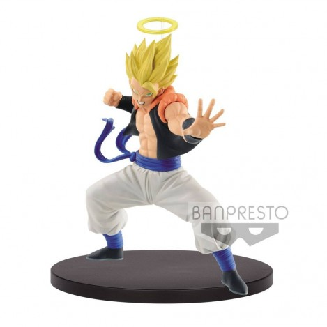 Figura Special Gogeta - Dragon Ball Z