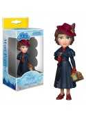 Figura Funko Rock Candy Mary Poppins - El regreso de Mary Poppins