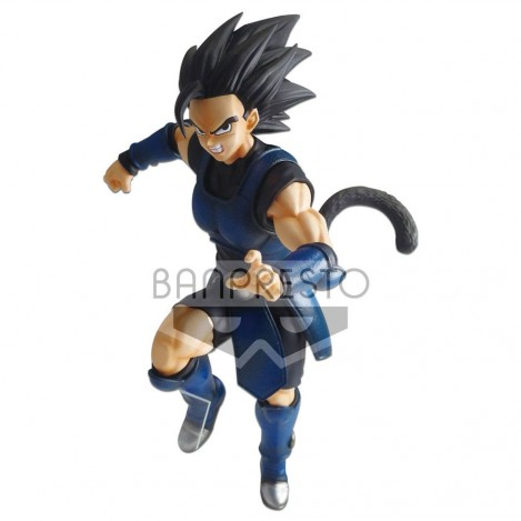 Figura Legend Battle Shallot - Dragon ball