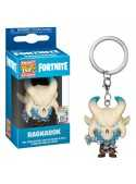 Llavero Pocket Funko POP Ragnarok - Fortnite
