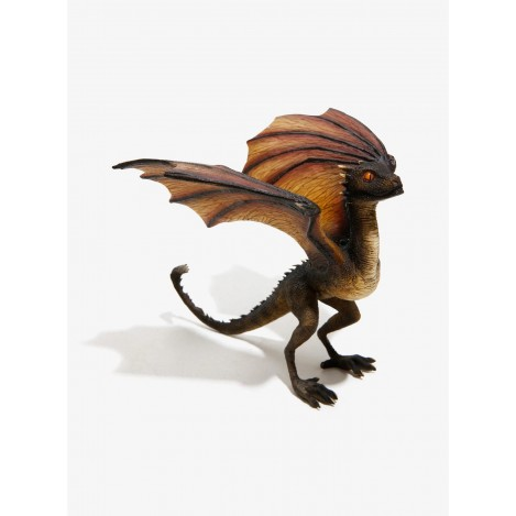 Drogon Sculpture Dragon - Game of Thrones