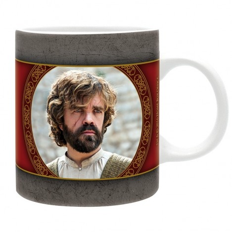 Cup Tyrion Lannister - Game of Thrones