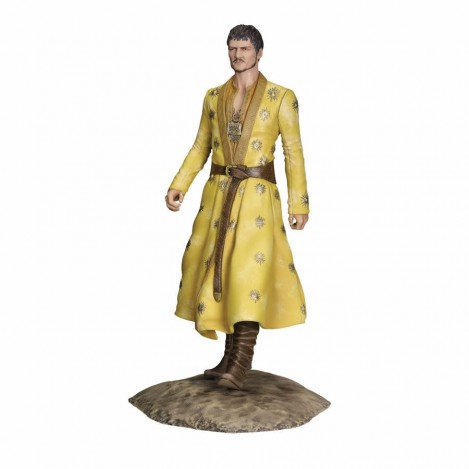 Figure Oberyn Martell - Game of Thrones