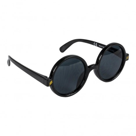 Gafas de sol - Harry Potter