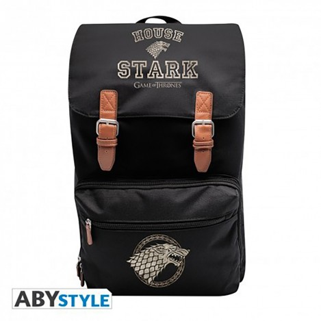 Backpack XXL - Stark - Game of Thrones